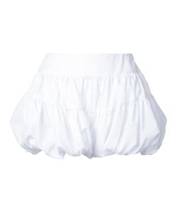 Georgia Alice | Cloud Shorts 10 Cotton
