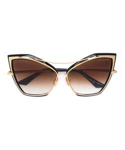 DITA Eyewear | Creature Sunglasses Acetate/Metal