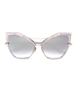 DITA Eyewear | Creature Sunglasses Acetate/Metal