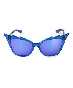DITA Eyewear | Hurricane Sunglasses Women One
