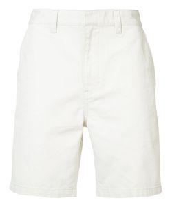 Wesc | Rai Shorts 34