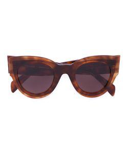 Céline Eyewear | Солнцезащитные Очки Petra