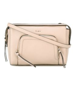DKNY | Chelsea Vintage Cross-Body Bag