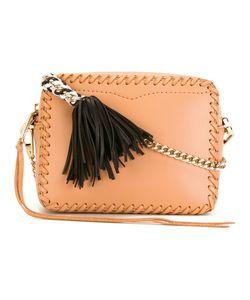 Rebecca Minkoff | Tassel Applique Bag