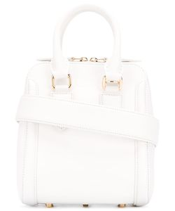 Alexander McQueen | Small Heroine Bag
