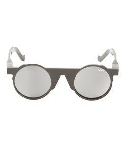 VAVA | Bl002 Sunglasses Men