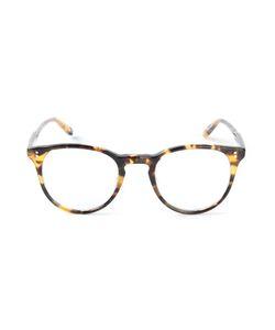 GARRETT LEIGHT | Milwood Glasses
