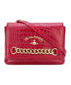 Vivienne Westwood Red Label | Сумка На Плечо С Цепочной Деталью