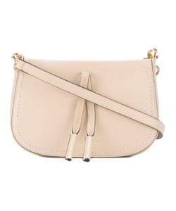 Marc Jacobs | Maverick Clutch Bag