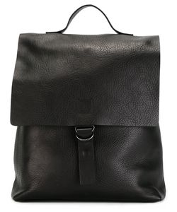 Marsell | Marsèll Flap Backpack Leather