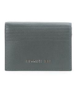 Cerruti | 1881 Logo Foldover Wallet