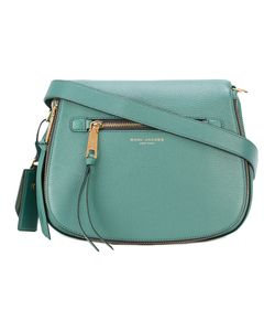Marc Jacobs | Recruit Nomad Saddle Bag