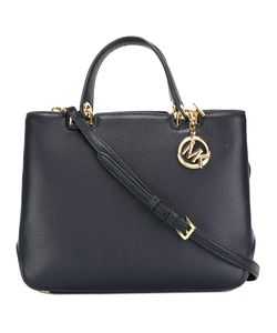 Michael Michael Kors | Lana Belle Tote Leather