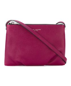 Marc Jacobs | Classic Crossbody Bag