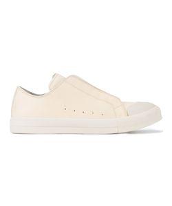 Alexander McQueen | Court Sneakers 45