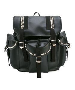 JUNYA WATANABE COMME DES GARCONS | Junya Watanabe Comme Des Garçons Multi-Pockets Backpack Purse