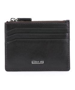 Cerruti   1881 Zip Cardholder
