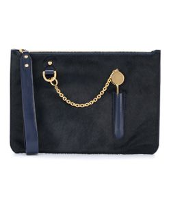 Sophie Hulme | Cocktail Stirrer Clutch