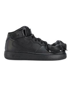 COMME DES GARCONS HOMME PLUS | Кроссовки Nike Air