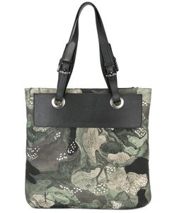 Antonio Marras | Print Tote Bag