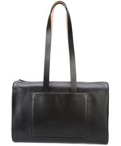 Building Block | Elongated Straps Laptop Bag