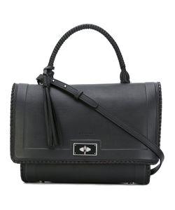 Givenchy | Shark Bag One