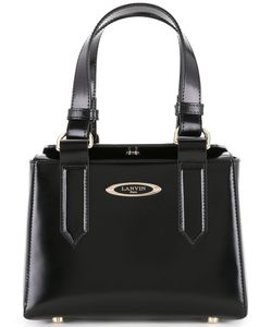 Lanvin | Square Shoulder Bag