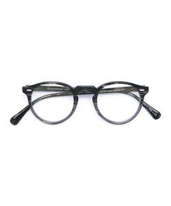 Oliver Peoples | Gregory Peck Glasses Acetate
