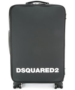 Dsquared2 | Seventies Trolley