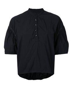Kolor | Drop-Shoulder Shirt Size