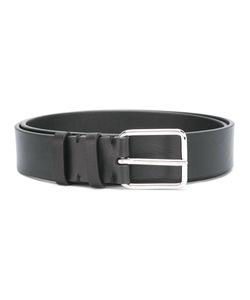 Jil Sander | Soft Belt Size 80