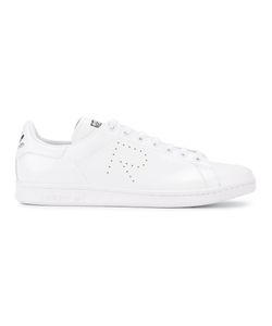 ADIDAS BY RAF SIMONS | Stan Smith Sneakers 8