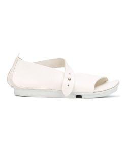 Trippen | Open-Toe Sandals 36