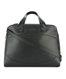 Victoria Beckham | Friday Tote Calf Leather/Cotton