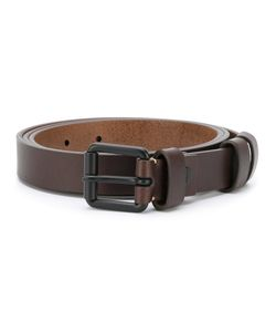 TROUBADOUR | Slim Belt 110
