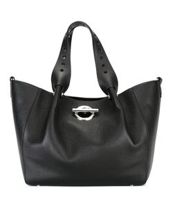 Alexander Wang | Riot Tote Calf Leather