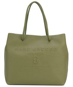 Marc Jacobs | Logo Shopper East West Tote