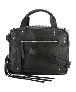 Mcq Alexander Mcqueen | Loveless Medium Duffle Bag