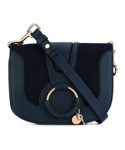 See By Chloe | See By Chloé Hana O-Ring Bag Calf
