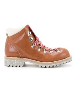 Undercover | Mountain Boots Size 28