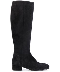 Kennel & Schmenger | Low Heel Boots Women