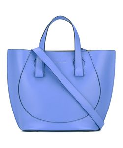Victoria Beckham | Shopper Tote Leather