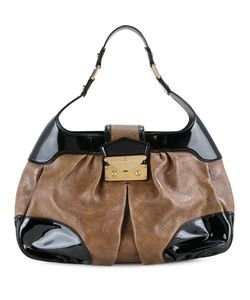 LOUIS VUITTON VINTAGE | Boley Bag