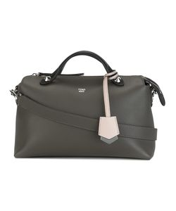 Fendi | Small By The Way Tote Calf Leather