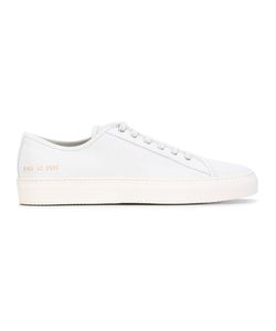 Common Projects | Tournament Low Sneakers