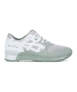 Asics | Lace Up Trainers 11