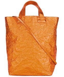 Zilla | Shopper Tote
