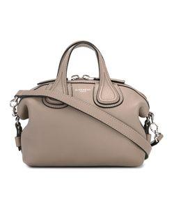Givenchy | Nightingale Bag