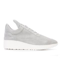 Filling Pieces | Roots Runner Roman Sneakers Size 42
