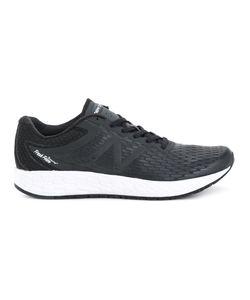 New Balance | Bora Sneakers 27.5